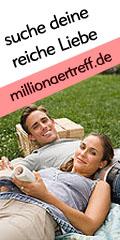 MillionaerTreff.dedie beste online Datingwebseite für die Singles in der Welt!